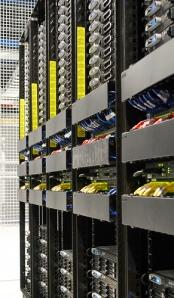 rack_cabling