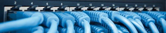 netzwerkleitung-network-cable-luetze-980x200