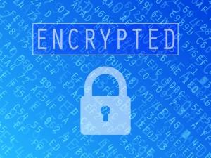 encryption-100052899-large