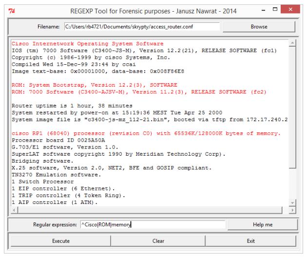 regexp_tool-01