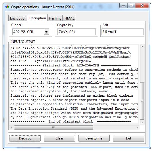 crypto_tool-02