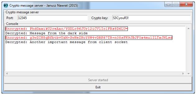crypto_server