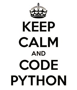 keep-calm-and-code-python_BW